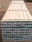 1x6 Tongue & Groove Spruce/Pine Lumber